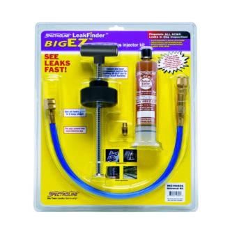 BEZ-400ECS BigEZ Kit-XL