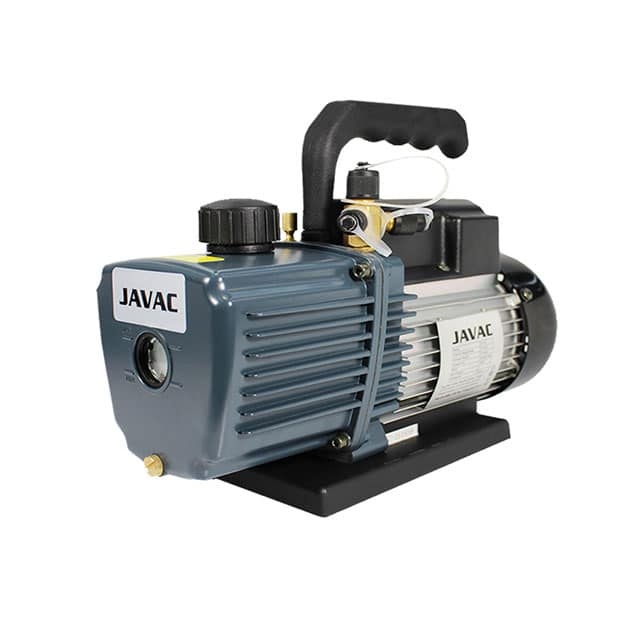 Refrigeration Vacuum Pump