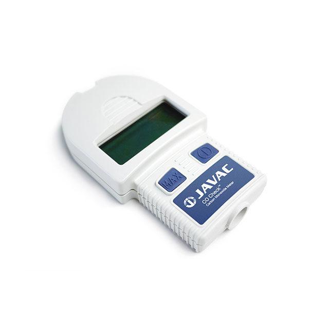 CO Carbon Monoxide Meter / CO Leak Detector