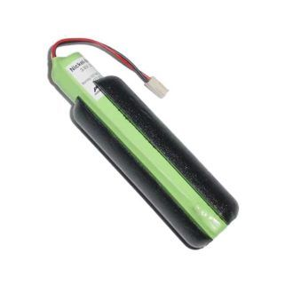 D-Tek Select/Compass: Replacement Battery