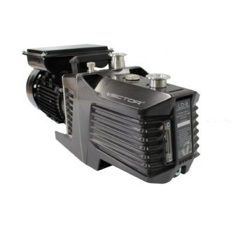 Vector LD 5 HVAC Vacuum Pump