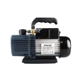 Refrigeration Vacuum Pumps