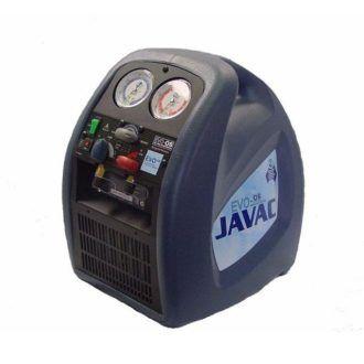 Automotive Aircon EVO Recovery HVAC Machine EVO-OS