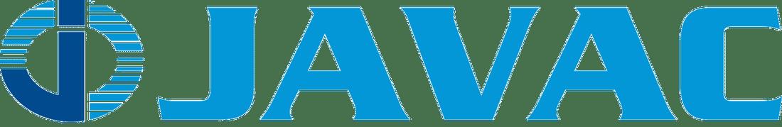 javac logo