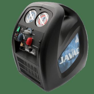 JAVAC EVO-OS Automotive Recovery Unit