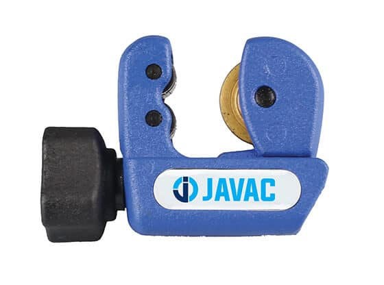 JTC-16-tube-cutter-new-logo
