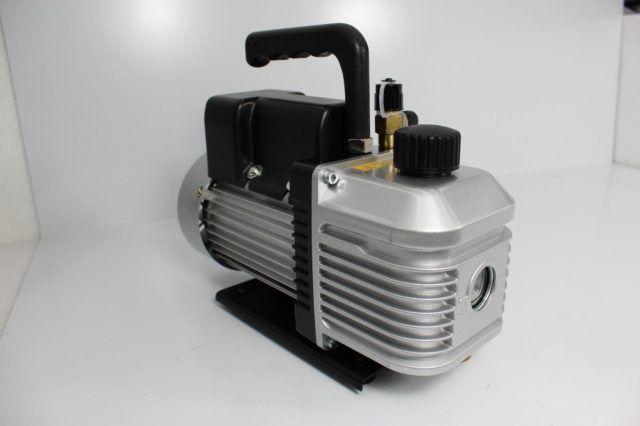 80 Litre HVAC Vacuum Pump (4)