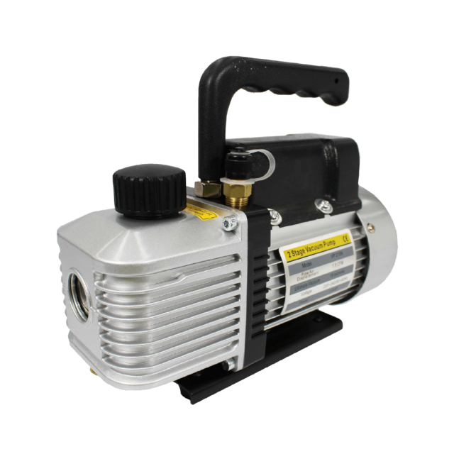 Economical Vacuum Pump 75 L/min NZ
