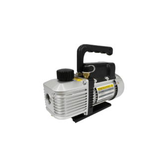 Economical Vacuum Pump 80 L/min