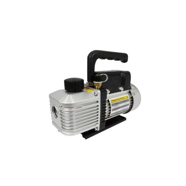 Economical Vacuum Pump 80 L/min