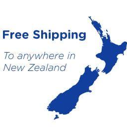 free-nz-shipping
