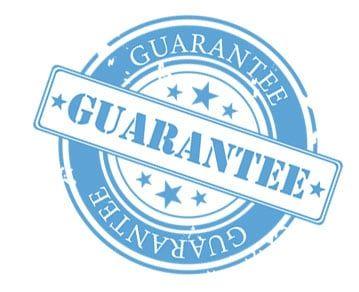 hvac-guarantee