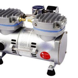 Rocker Series Vacuum Pump