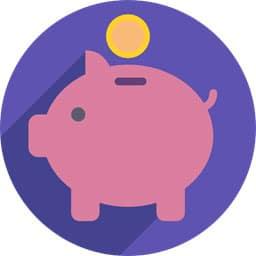 save-money-hvac-tools-nz