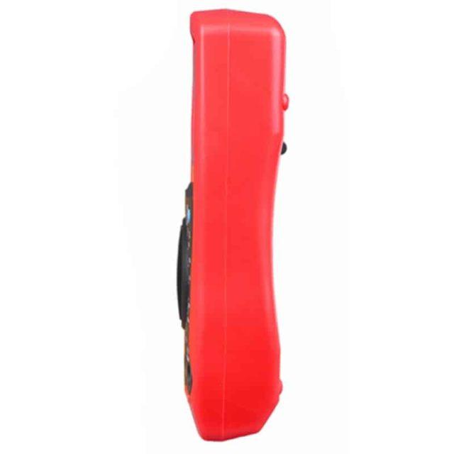 UT105 is a handheld digital multimeter (3)