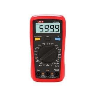 UT133B PALM SIZE Multimeter