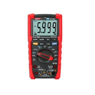 UT195M Professional Multimeter