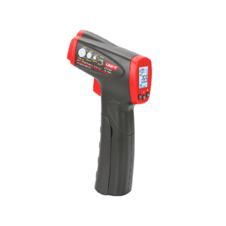 UT300S Infrared Thermometer