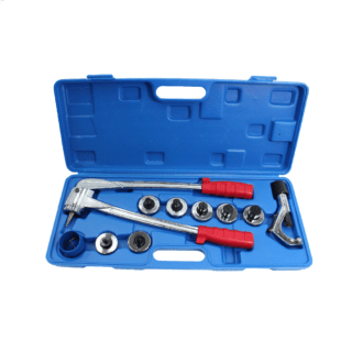 Refrigeration Tube Expander Set