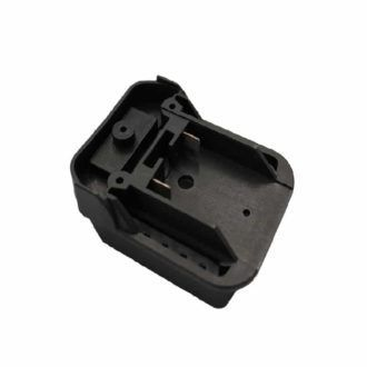 AEG to Makita Battery Adaptor Plate (1)