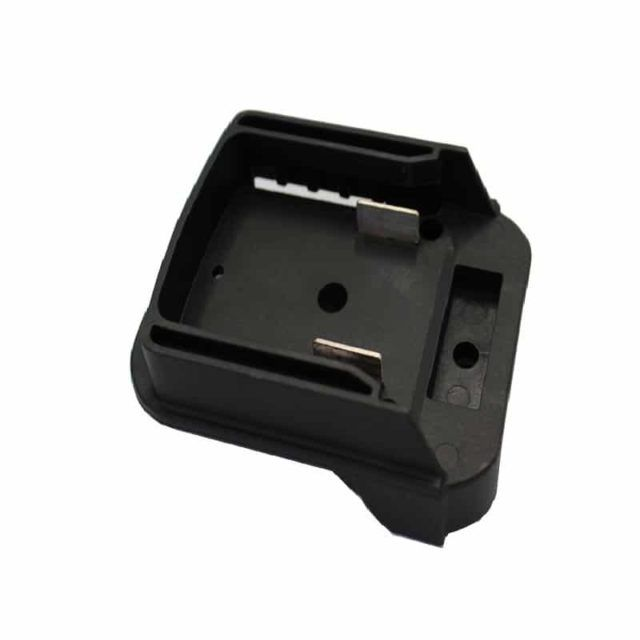 AEG to Makita Battery Adaptor Plate (2)