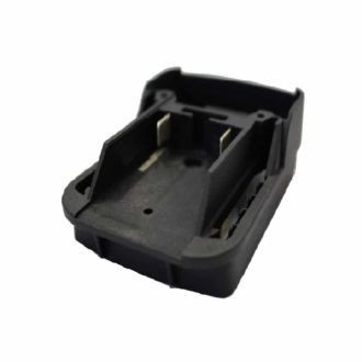 Bosch Battery Adaptor Plate