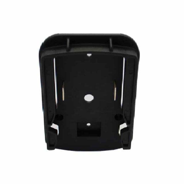 Bosch Battery Adaptor Plate (4)