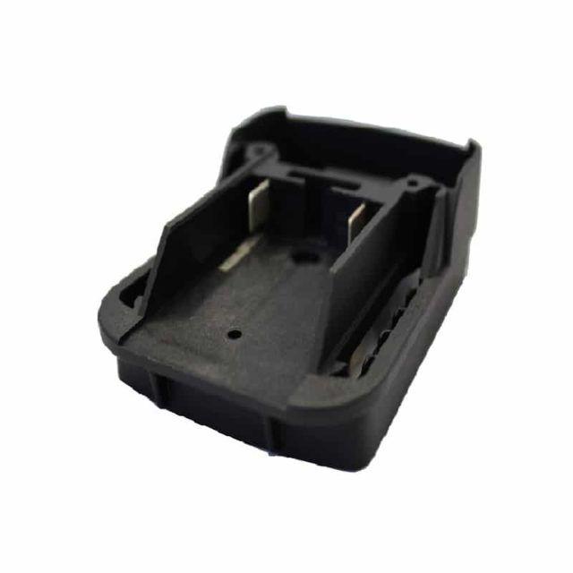 Bosch Battery Adaptor Plate