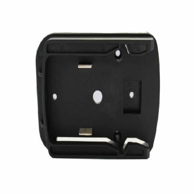 Bosch Battery Adaptor Plate (3)