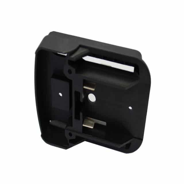 Bosch Battery Adaptor Plate (5)