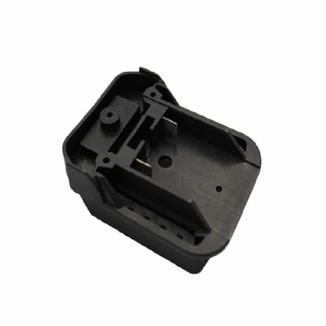 AEG to Makita Battery Adaptor Plate (1)