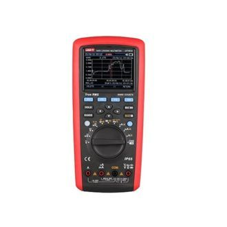 UT181A True RMS Data Logging Multimeter