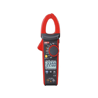UT216C Multimeter New Zealand