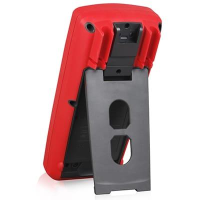 UT505 Insulation Resistance Tester Handheld New Zealand (6)