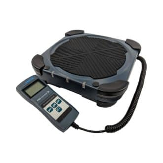 ProCharge Refrigerant Scales