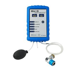 Mini ID™ R134a Refrigerant Identifier NZ