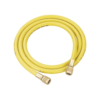 IMPERIAL 560-FTY Vacuum Hose 60 Inch NZ