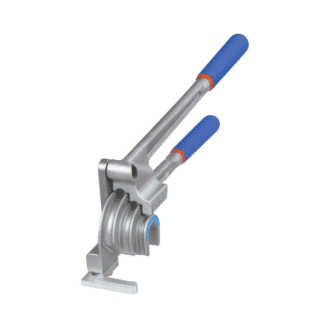 Imperial IMP-370-FH Triple Head 180 Degree Tube Bender