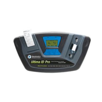 Neutronics RI-700H Ultima ID Pro Refrigerant Analyzer 2