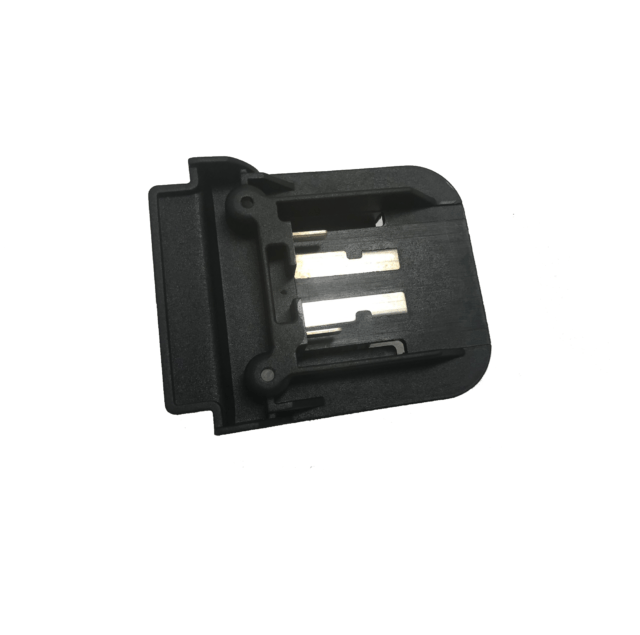 Dc30mil Milwaukee Adapter