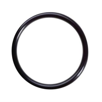 CD0111 Replacement O Rings for Core Removal Tools - HVACTOOLS NZ