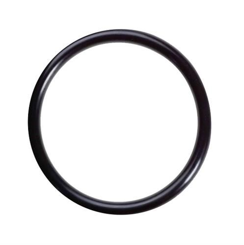 CD0099 Replacement O Rings for Core Removal Tools