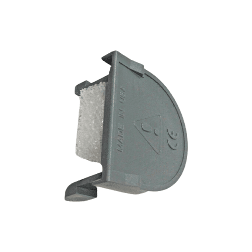 Inficon INF-724-705-G1 D-Tek Stratus Battery Door 1