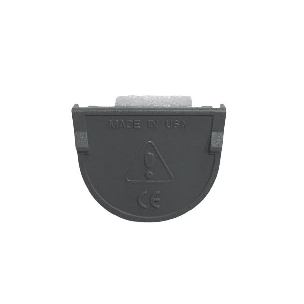 inficon inf 724 705 g1 d tek stratus battery door