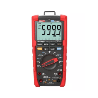 UT195E Professional Multimeter NZ