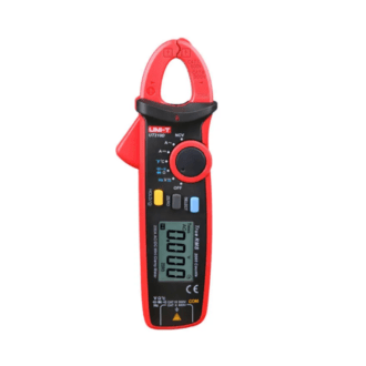 Ut210d Mini Clamp Meter Nz