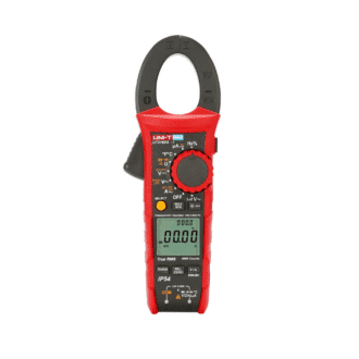 UT219DS Professional Clamp Meter NZ