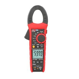 Ut219e Pro Digital Multimeter Nz