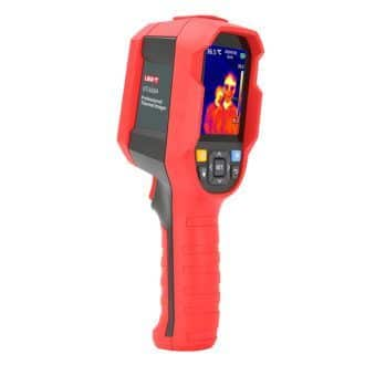Uti165h Thermal Imager 1