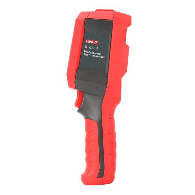 Uti165h Thermal Imager 2